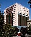 Portland Building 1982.jpg