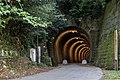 Portoroz Tunnel Valeta-8030.jpg
