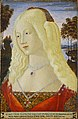 Portrait-of-a-lady- 1485 Neroccio dei Landi.jpg