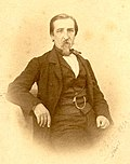 Charles Vernier