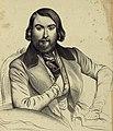 Portrait of Émile Prudent, composer (1817-1863) - Archivio Storico Ricordi ICON010575 B.jpg