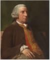 Portrait of Admiral Ommaney .PNG