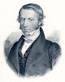 Portrait of Gabriel Andral.jpg