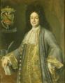 Portrait of Girolamo de Mendozza.png
