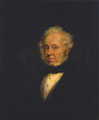Portrait of Lord Palmerston.png
