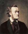 Portrait of Richard Wagner.png