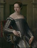 Portrait of a Woman MET DP104987.jpg