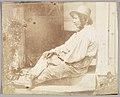 Portrait of the Gardener, possibly David Roderick MET DP312737.jpg