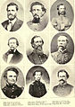Portraits of officers in civil war.jpg
