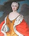 Portret Joanny Jerzowej Lubomirskiej.jpg