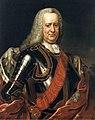 Portret van Charles-Marie-Raymond van Arenberg (1721-1778).jpg
