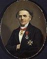 Portrett av Carl Wilhelm Boeck - Oslo Museum - OB.00516.jpg