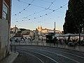 Portugal 2013 - Lisbon - 101 (10893635213).jpg