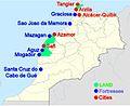 Portuguese possessions in Morocco.jpg