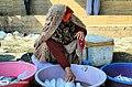 Posht-e Shahr Fish Market 2020-01-22 28.jpg