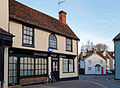 Post Office Thaxted Essex England.jpg