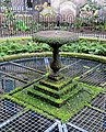 Postman's Park fountain, City of London, England 01.jpg