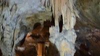 File:Postojnska jama (cave), Slovenia.webm