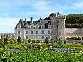 Potager du château de Villandry 19.JPG