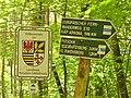 Potsdamer Heide - Kap Arkona 586KM - geo.hlipp.de - 37850.jpg