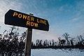 Power Line Row - St. Croix State Park (38738061324).jpg