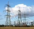 Power Pylon Trio - geograph.org.uk - 1000309.jpg