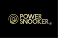 Power Snooker.png