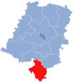 Powiat głubczycki.png