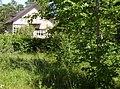 Prästgårdens småbåtshamn vid Kuggviken i Korpo, den 28 juni 2007, bild 7.JPG