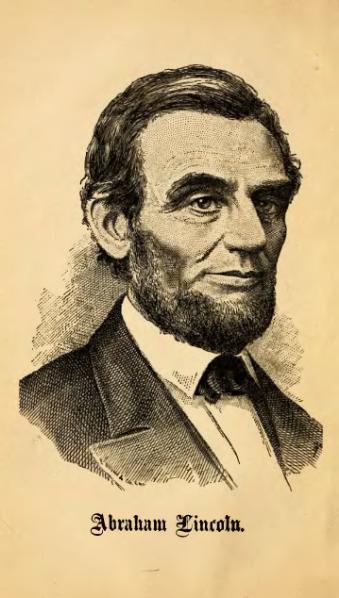File:Præsident Lincoln.djvu