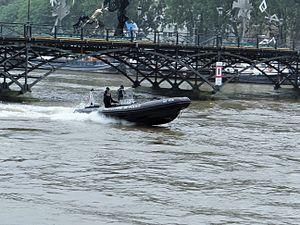 Préfecture de Police de Paris brigade fluviale (5).jpg