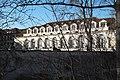 Prag Kleinseite Tyrš Haus 562.jpg