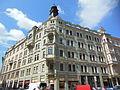 Praha, Staré Město, Dlouhá 928.jpg