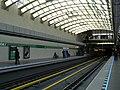 Praha, metro Nemocnice Motol 04.jpg