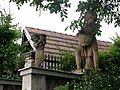 Praha Liben Na Strazi 11 terasa 2.JPG