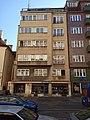 Praha Nove Mesto Stepanska 4.jpg