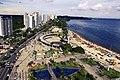 Praia da Ponta Negra (Manaus).jpg