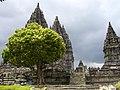 Prambanan Temple Compounds-111994.jpg