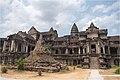 Prasat Angkor Wat - panoramio.jpg
