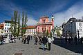 Prešernov square (18050802572).jpg