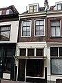 Predikherenstraat.26.Utrecht.jpg