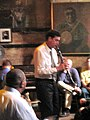 Preservation Hall New Orleans March 2010 02.jpg