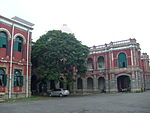 Chennai Central side.jpg