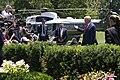 President Trump Departs the White House (48135412336).jpg