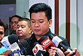 Presidential Communications Assistant Secretary Kris Ablan bares details of Proclamation No. 55.jpg