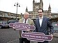 Press Launch of Greater Bristol Metro Rail - Flickr - Greater Bristol Metro Rail (2).jpg