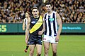 Prestia and Pendlebury at stoppage.jpg