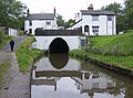 Preston Brook tunnel - geograph.org.uk - 532964.jpg