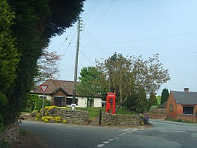 Preston upon the Weald Moors - geograph.org.uk - 416994.jpg