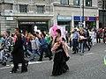 Pride London 2002 13.JPG